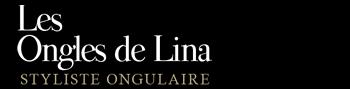 Les Ongles de Lina